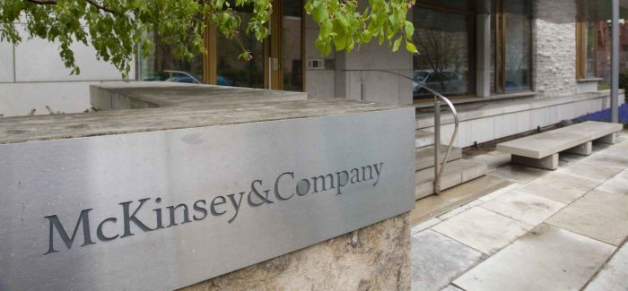 Mckinsey Summer Internship Programs