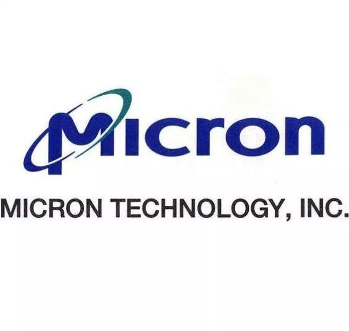 Micron Internship programs for the Students
