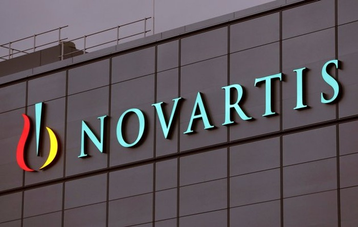 Novartis Full -time Internship Programs