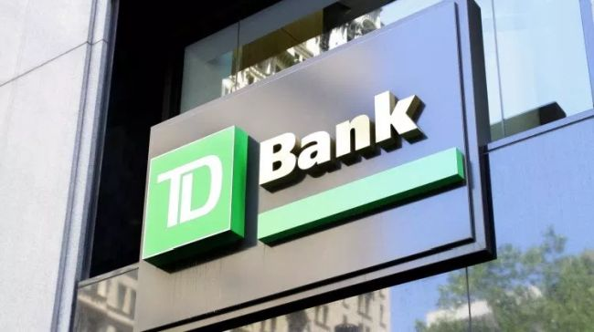 TD Bank Internships for Students