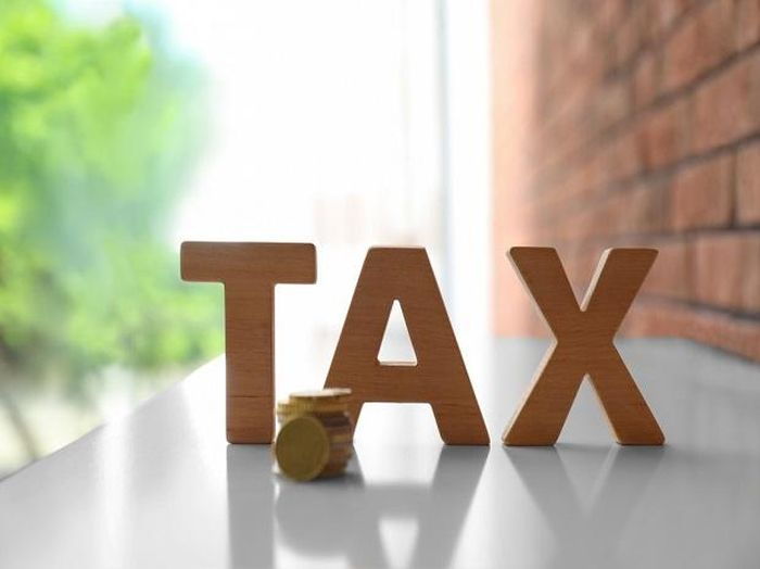 Tax Internships for Students