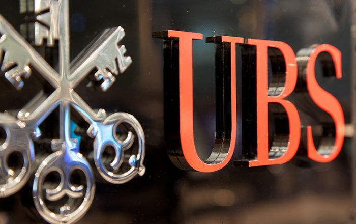 UBS Summer Internship Programs