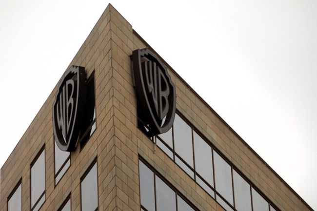 Warner Bros. Internship Programs