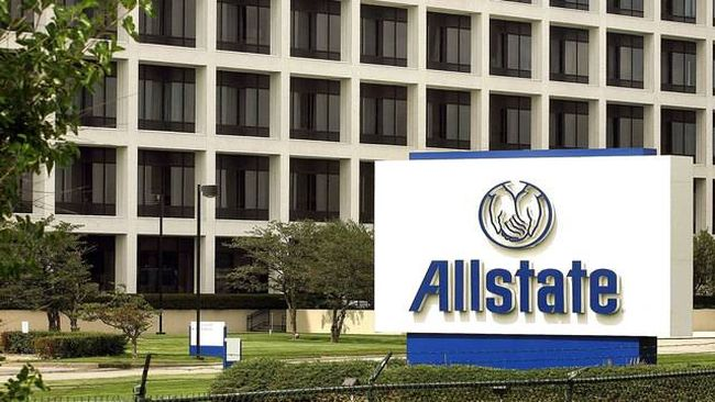 Allstate Internships 2019