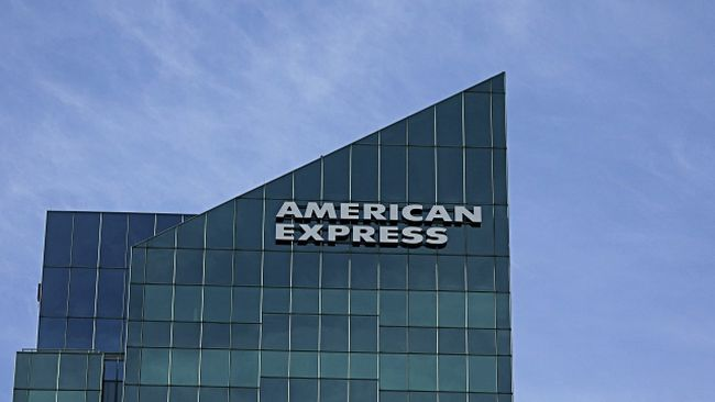 American Express Full-time Internships in the United States, 2019