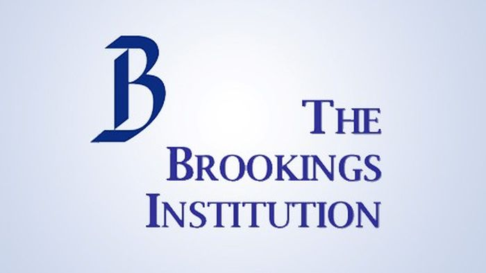 Brookings Institute Spring Internships 2019