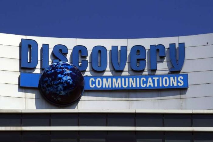Discovery Communications Paid Internships, 2019