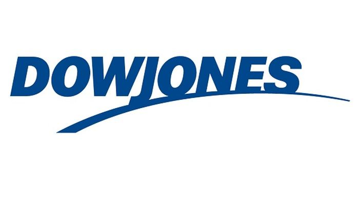 Dow Jones Summer Internships 2019