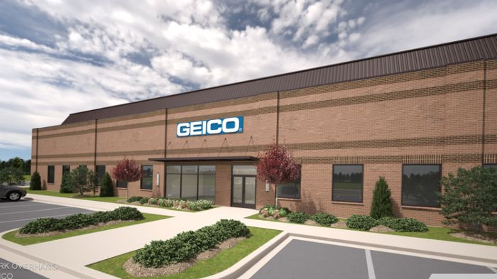 Geico internships for Students, 2019