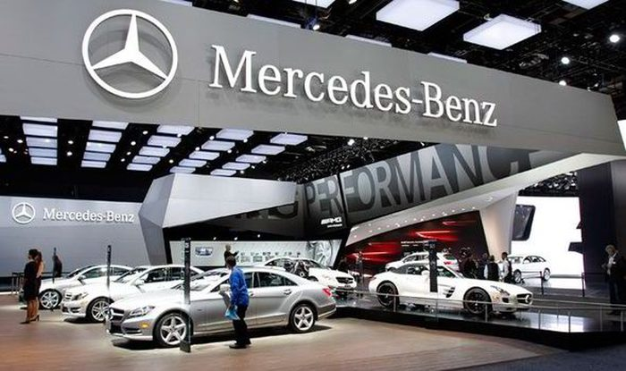 Image result for mercedes benz internship