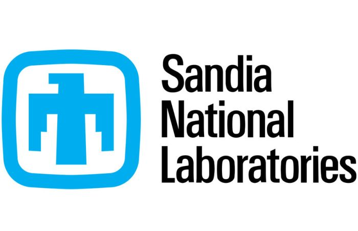 Sandia National Laboratories Internships 2019
