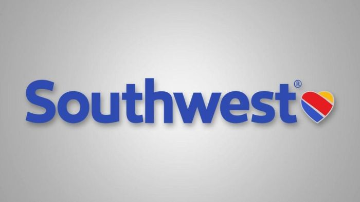 Southwest Airlines Paid Internships 2019