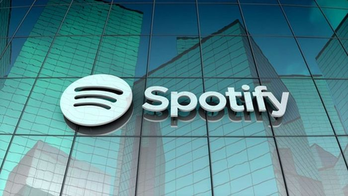 Spotify Paid Internships in the United States, 2019