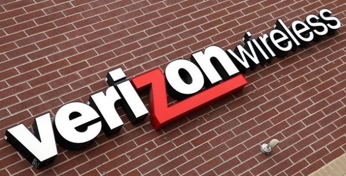 Verizon Full-time Internships for Students, 2019