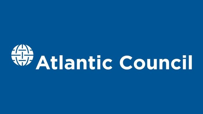 Atlantic Council Full-time Internships, 2019