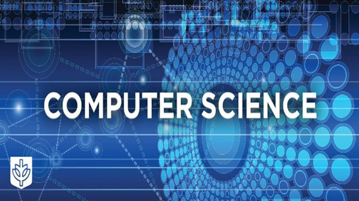 Best Computer Science Internships in the United States, 2019