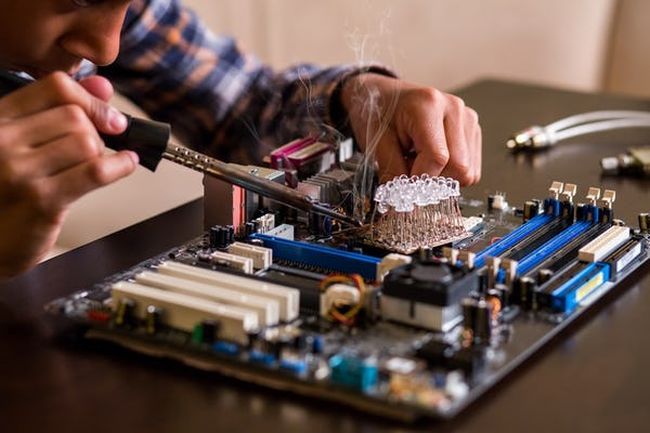 Best Electrical Engineering Internships in the United States, 2019