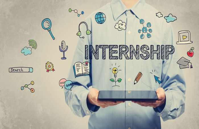Best Unpaid Internships for Students, 2019