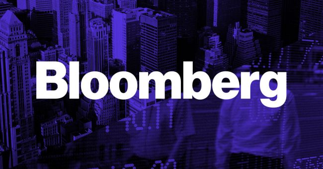 Bloomberg Summer Internships for Students, 2019
