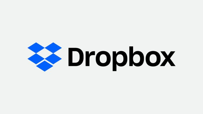 Dropbox Internship Opportunities for Students, 2019
