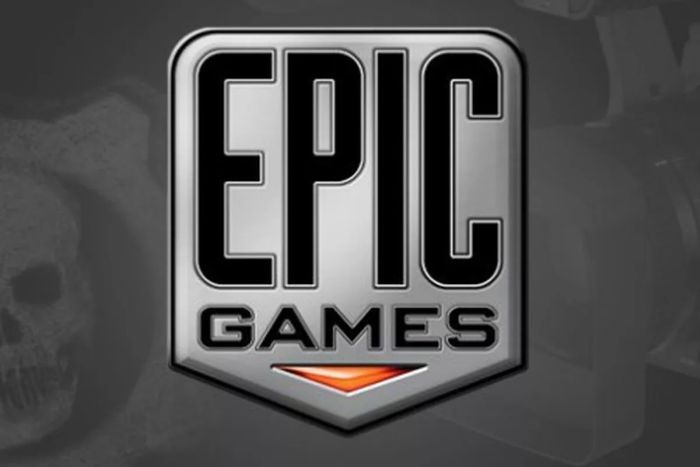 Epic Games Full-time Paid Internships 2019