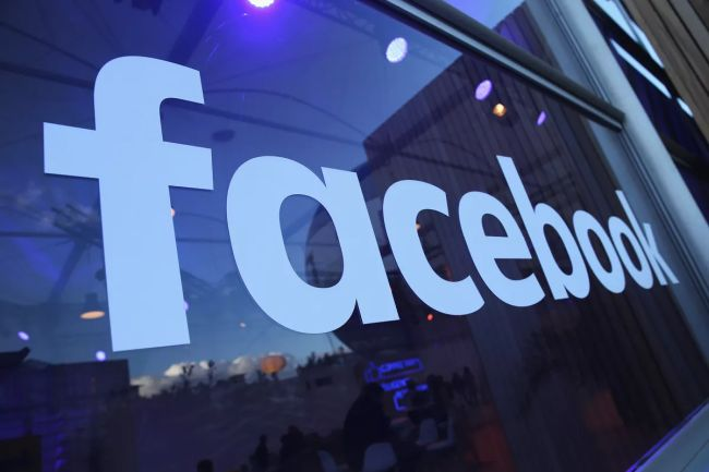 Facebook MBA Internships for Students, 2019