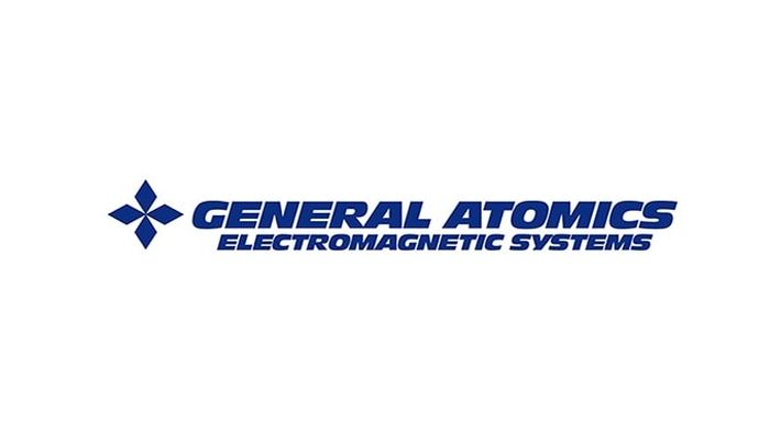 General Atomics Internships in the United States, 2019