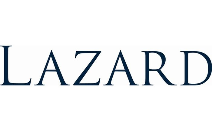 Lazard Internships for Students, 2019
