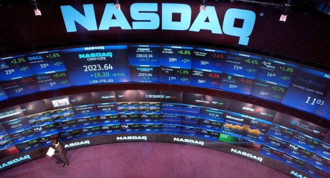 Nasdaq Paid Internships for Summer 2019