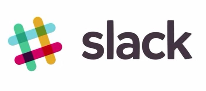 Slack Internships for Students, 2019