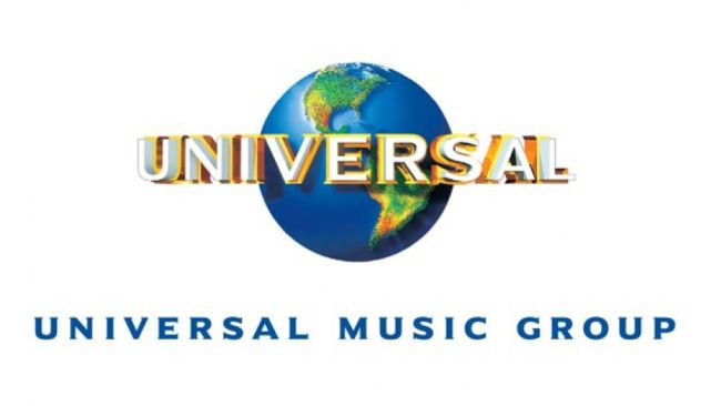 Universal Music Group Internships 2019