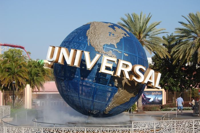 Universal Studio Internships in the United States, 2019