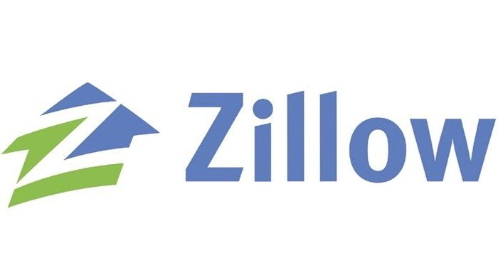 Zillow Internships for Students, 2019