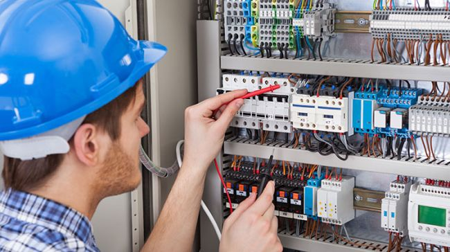 Best Electrical Engineering Summer Internships in the United States, 2019