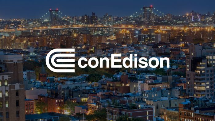 Con Edison Paid Internships 2019