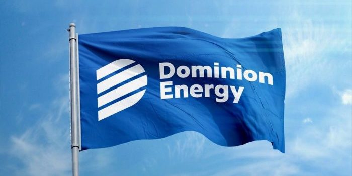 Dominion Energy Paid Internships in the United States, 2019