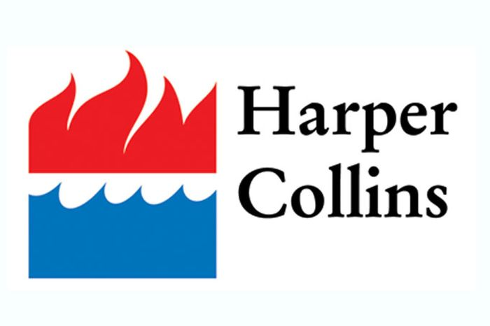 HarperCollins Internships in the United States, 2019