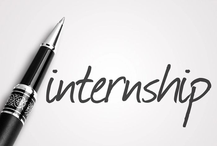 Internships for Graduate Students 2019