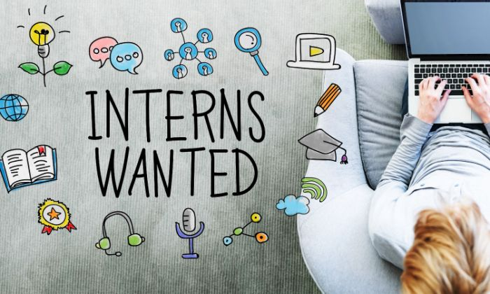 Internships for International Students in the United States, 2018-19