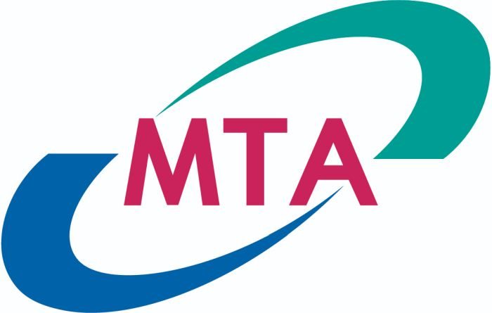 MTA Internships for Students, 2019