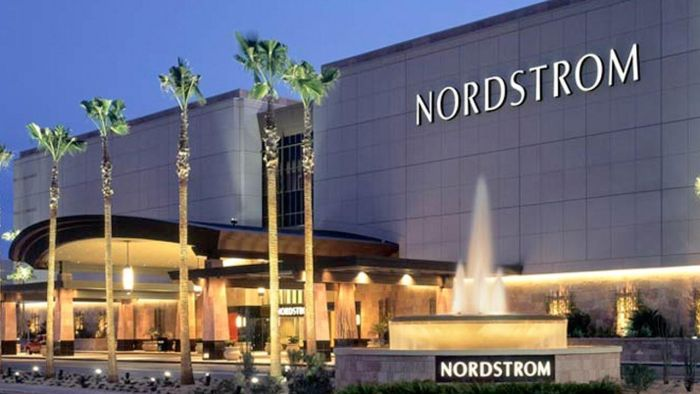 Nordstrom Full-time Internships for Students, 2019