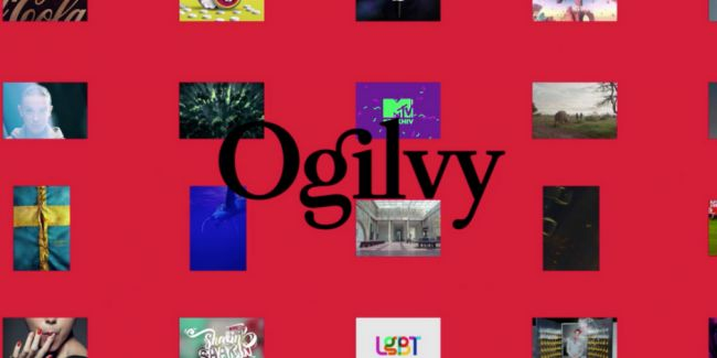 Ogilvy Internship Programs, 2019
