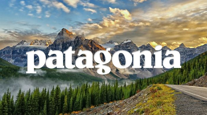 Patagonia Full-time and Paid Internships for Students, 2019