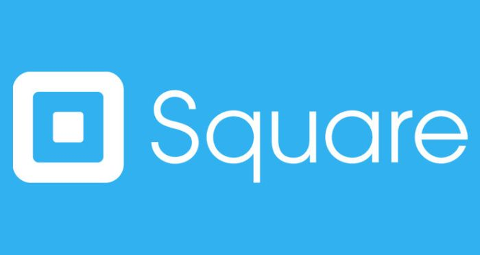 Square Internships for Students, 2019