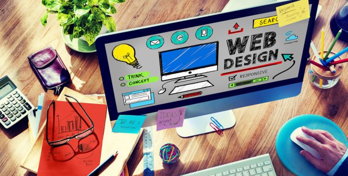 Web Design Internships in the United States, 2019