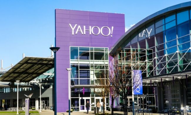 Yahoo Internships for Students, 2019