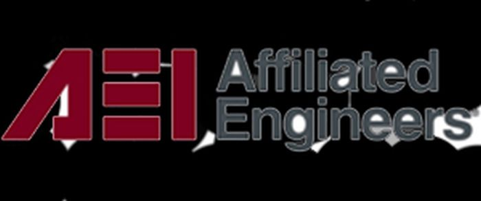 AEI Engineering Internship Programs, 2019