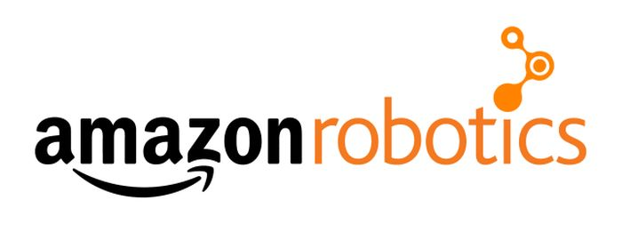 Amazon Robotics Internship Opportunities for Students, 2019