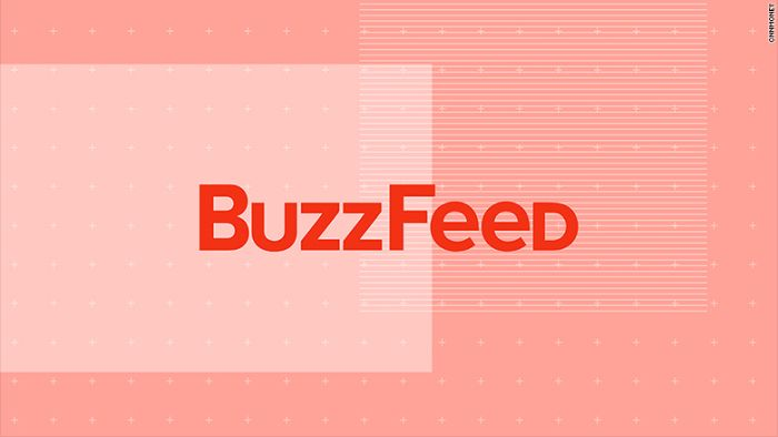 BuzzFeed Internships for Students, 2019