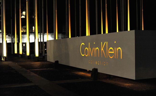 Calvin Klein Internship Opportunities for Students, 2019
